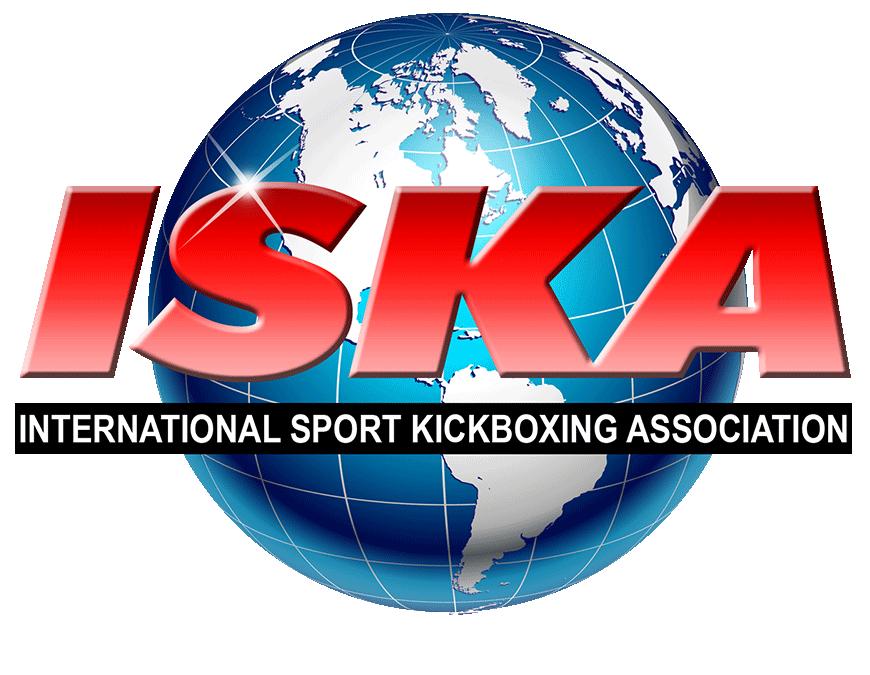 SCS Wettkämpfer qualifiziert für ISKA Weltmeisterschaft