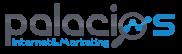 Palacios Webdesign und Marketing Dienstleister