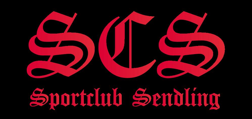 SCS Thaiboxen München